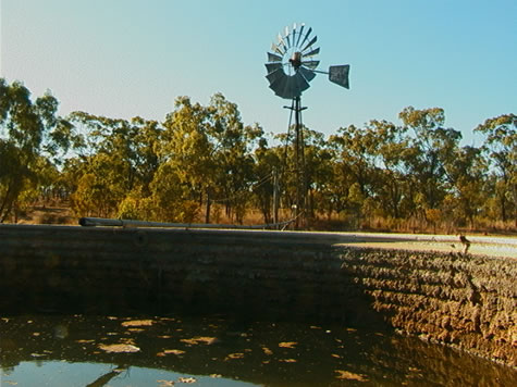 tank_and_windmill.jpg