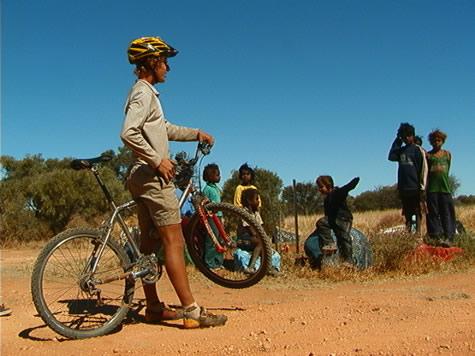 crister_bike_tricks.jpg