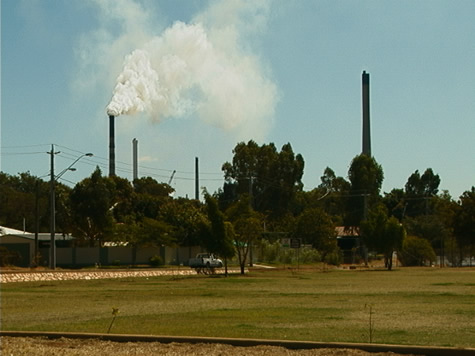 mount_isa_smelters.jpg