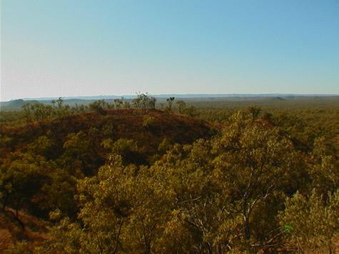 view_of_ranges.jpg