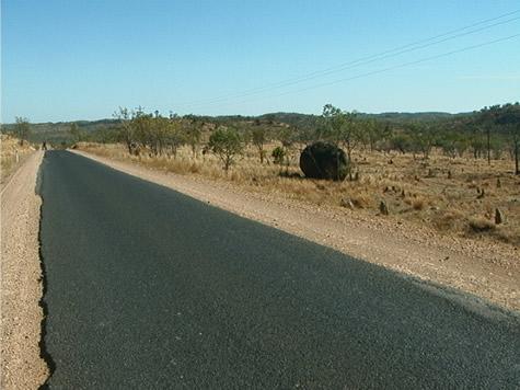 bitumen_road_boulder.jpg