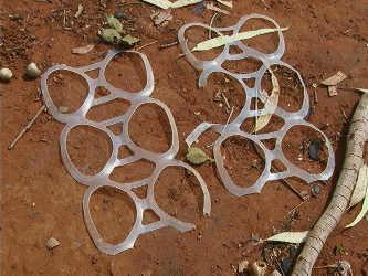 plastic_rings.jpg