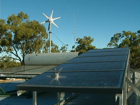 solar_panels_windmill.jpg