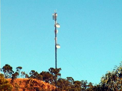 communications_tower.jpg