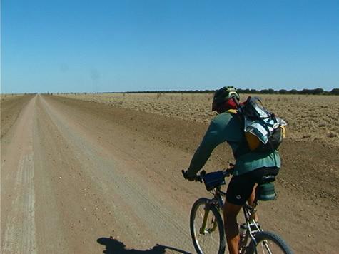 jim_biking_long.jpg