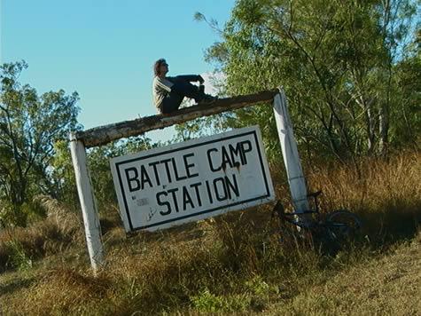 battle_camp_sign.jpg