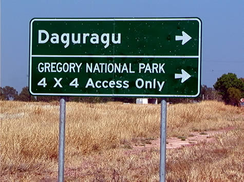 daguragu_sign.jpg