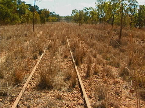 old_rail_line.jpg