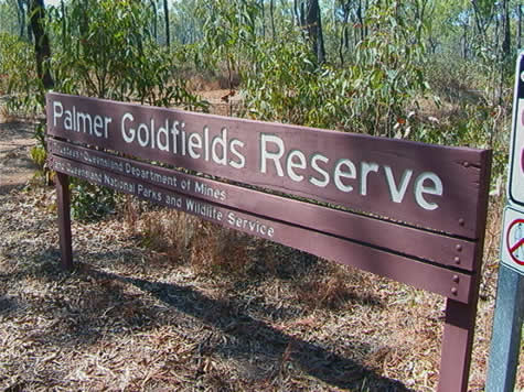 palmer_goldfields_sign.jpg