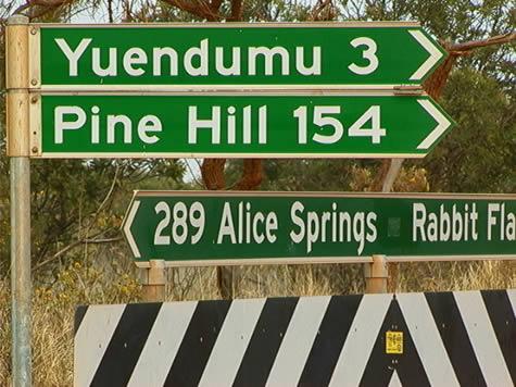 yuendumu_pine_hill.jpg