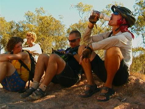 team_drinking.jpg