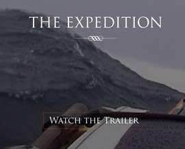 Expedition Film Trailer