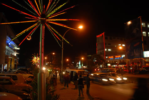addis_night.jpg