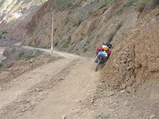 3_bike_landslide.jpg