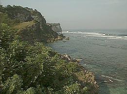bali-coast.jpg