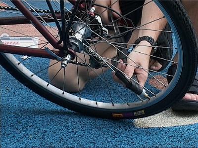 bike_pump.jpg