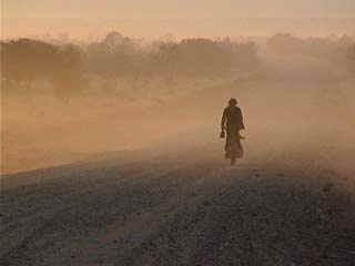 bikeralone.jpg