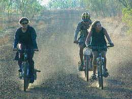 bikers5.jpg