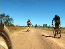 bikersonroad.jpg
