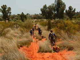 biking_sand.jpg