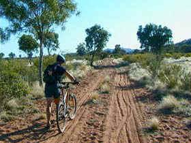 biking_sand2.jpg