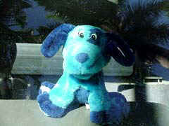 blue_dog3.jpg