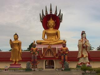 buddha_shrine1.jpg