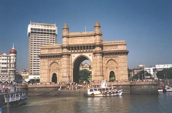 gateway_india.jpg