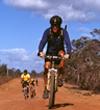 jim_biking_to_cam.jpg