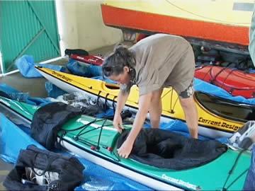 kayaks_lourdes.jpg