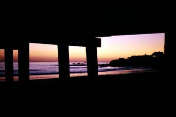 pier_sunset.jpg