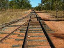 railtrack.jpg