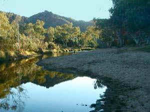rivercalm.jpg