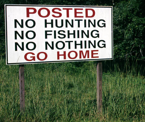 sign_no_hunting_GO_HOME.jpg