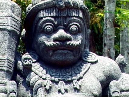 statue_cu.jpg