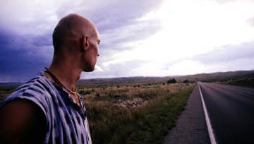 steve_facing_west_road.jpg