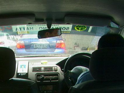 taxi_driver2.jpg
