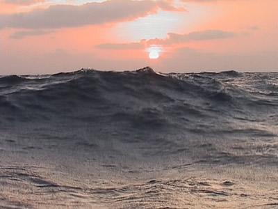 wave_sunrise.jpg