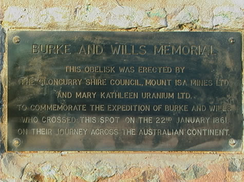 burke_wills_plaque.jpg
