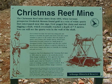 christmas_reef_mine.jpg
