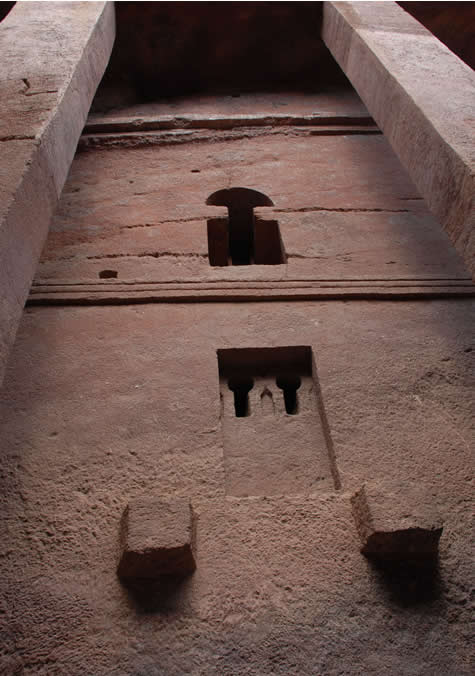church_lalibela2.jpg