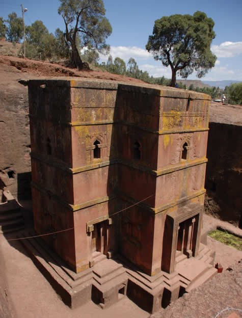 church_lalibela3.jpg