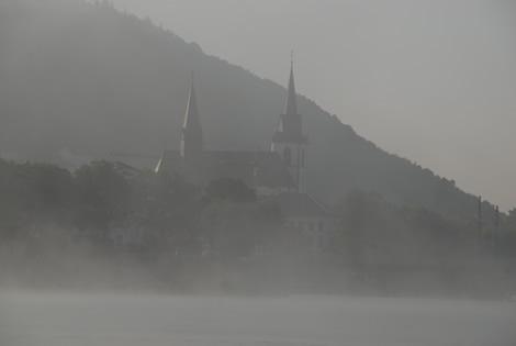 church_mist.jpg