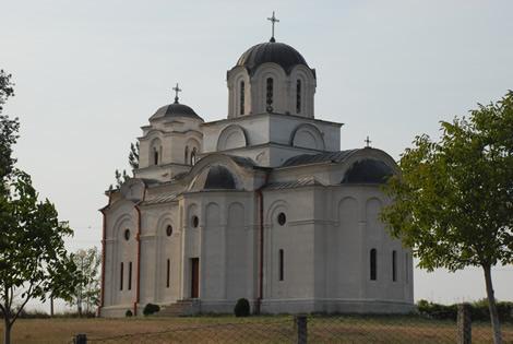 church_orthodox.jpg