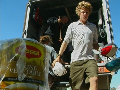 crister_unload_truck.jpg