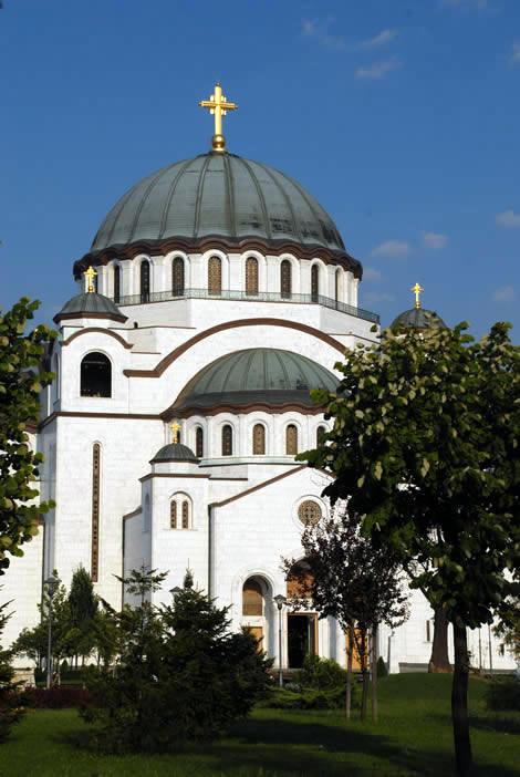 domed_church.jpg
