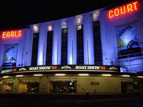 earls_court_exterior.jpg