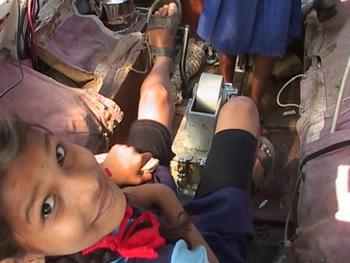 girl_pedaling.jpg