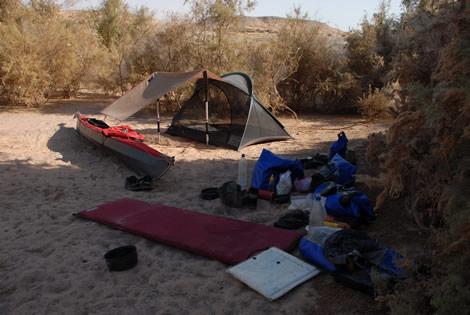 hidden_camp_second_day.jpg