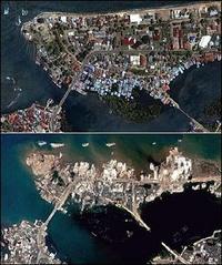 banda_aceh_map.jpg